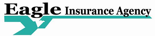 eagle insurance agency logo