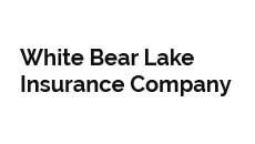 White Bear Lake Insurance Company Logo