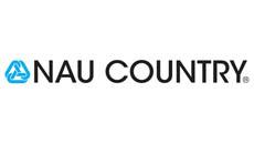 nau country logo