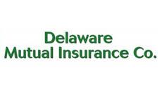 Delaware mutual insurance co logo