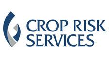 crop risk services logo